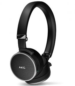 AKG N60NC Foldable