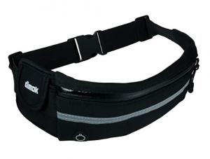 Dimok Running Waist Belt
