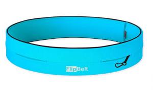 Flip Belt