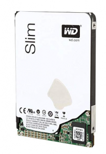 WD10S21X