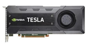 NVIDIA Tesla K40 GPU Computing Processor Graphic Cards