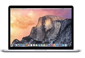 Apple 15-inch MacBook Pro