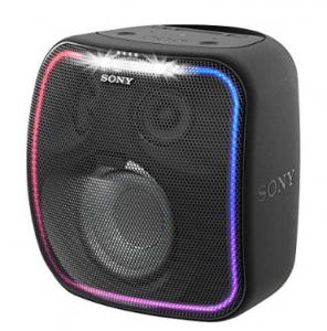 Sony SRS-XB501G speaker